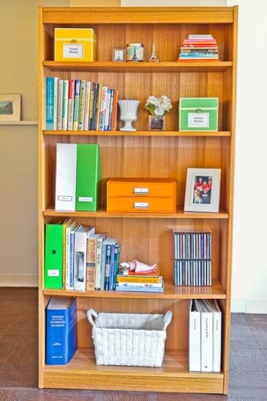 Home-organization-bookcase-e1319822428972