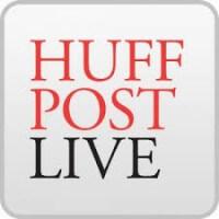 HuffPostLive1-e1380474415988