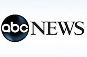 abc-news-300x199