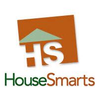 housesmarts