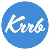 krrb_logo_blue_thumb