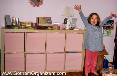 Kid-organization-ideas